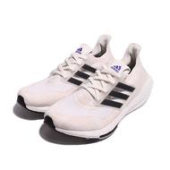 ADIDAS 慢跑鞋 ULTRABOOST 21 PRIMEBLUE  男鞋-FY0837