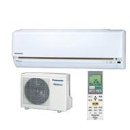 (含標準安裝)【Panasonic國際牌】變頻冷暖分離式冷氣(14坪) CS-LJ90BA2/CU-LJ90BHA2
