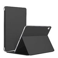 XUNDD for 2018 iPad Pro 11吋 賽納亮紋皮套