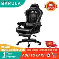 gaming chair Sakula Gaming Chair Office Chair  Kerusi Gaming murahkerusi gaming