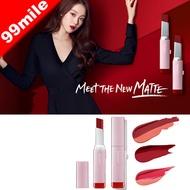 [Laneige]Two Tone Matte Lip Bar / lip stick/lip tint/lip make up