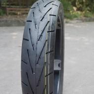全新正品110/80-17真空胎摩托車外胎高速防滑150幻影輪胎
