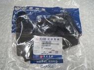 艾輪 三陽原廠零件專賣 金旺 WOWOW 100 車系 原廠空氣濾清器 空濾 M51 超值優惠價