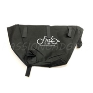 Fiido Body Pouch Bag for Q1 and Q1S Electric Scooter Escooter E-scooter