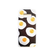 Egg Samsung Galaxy S8 phone case