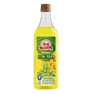 ★買一送一★泰山均衡369健康調合油1L【愛買】