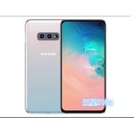 二手Samsung三星 GALAXY S10 5G 手機 G977 韓版 正品原裝 防水 晓龍855處理器