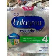 Enfagrow Essential