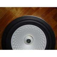 """極品珍藏  Monitor Audio Silver RX8 C-CAM 8"""" 吋 中低音 喇叭單體一對 (全新品)"""