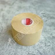 G Tape Gummed Tape / Lakban Air 70 mm