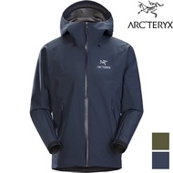 Arcteryx 始祖鳥 雨衣 Beta LT 登山雨衣/風雨衣 26844 男款 Gore Tex