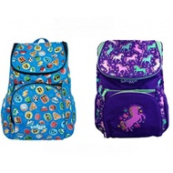SMIGGLE Access Backpack
