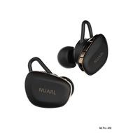 ☆宏華資訊廣場☆NUARL N6 Pro 真無線 藍牙 耳機 (公司貨)