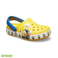 【Crocs】童鞋 小小兵小克駱格(205512-730)