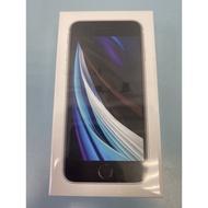 [艾爾巴數位] 全新IPHONE SE 2020 4.7吋 64G 白色 #全新機 #漢口店