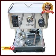 Elegant เครื่องชงกาแฟ รุ่น Milest อุปกรณ์ทำกาแฟ ทำกาแฟ เครื่องชงกาแฟ กาแฟคั่วบด กาแฟสด