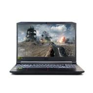 LAPTOP GAMING !! ACER NITRO AN515 44 R3G0 AMD RYZEN 7 RAM 8GB SSD 512GB NVIDIA Geforce GTX1650 4GB 15.6 FHD IPS