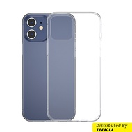 Baseus Simple Series Case Cover For Iphone 12 Mini/12/12 Pro/12 Pro Max