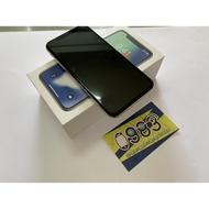高雄『0983通訊』Apple iPhone X 64g 銀 A63