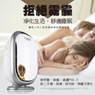 Fujitek負離子空氣清淨機FT-AP03(全新品)
