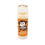 Monkey Balm - 猴子棒沙棘萬用修護膏 60g (原廠公司貨) 【好窩生活節】