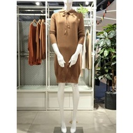 ★30% OFF★/K-FASHION/[Buru %26amp  Judy] S food knit dress (SUB1LJ5DR001)/AUTHENTIC
