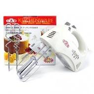 ◆全國食材◆三箭手提式攪拌機HM250A