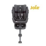 (現貨)奇哥 Joie Stages Isofix 0-7歳成長型汽座