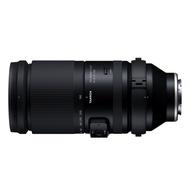 TAMRON 150-500mm F/5-6.7 Di III VC VXD A057 公司貨 For Sony
