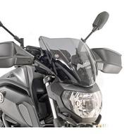 GIVI A2140 風鏡 適合 Yamaha MT-07/MT07 18>
