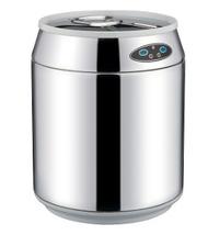Ammeloo 自動感應垃圾桶 ZSW-06