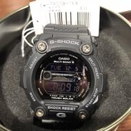 G-Shock Tough Solar Multiband6 Sport Watch GW-7900B-1
