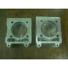 YAMAHA 山葉 勁戰/新勁戰 GTR/GTR_aero/BWS 鋁製200條 汽缸墊片(KS71mm)