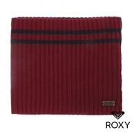 【ROXY】女款 配件 圍巾 脖圍 MY PREP(紅色)
