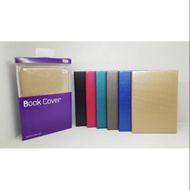 Folio Cover Ipad Mini 1 2 3 7.9 Inch Flip Case Ipad Mini 2 Flipcover Ipad Mini 3 Book Cover Ipad