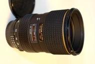 Tokina AT-X PRO 28-80mm F2.8 恆定大光圈標準變焦鏡(Nikon FF, DX 相機用)