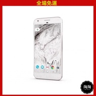 現貨【淘淘樂】特賣中 免運   谷歌 Google Pixel 32/128G    福利機   !