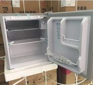 迷你小冰箱小型家用單門雙門式冷凍冷藏宿舍學生二人世界車載LX220V 全館免運