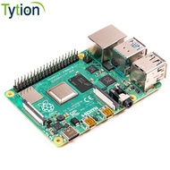 樹莓派4代 Raspberry Pi 4 Model B 開發板單片機1GB 2GB 4GB RAM
