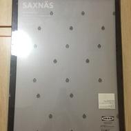 IKEA畫框(三個合賣)