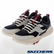 SKECHERS 男 運動系列 SKECHERS MONSTER - 232189WNV