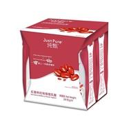 纯甄酸奶200克 Just Pure Drinking Yoghurt 200g x 32 packets  ( Red Date Flavor)