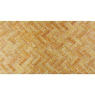 防油紙 廚房防油貼紙臺面翻新大理石牆紙自黏防水壁紙家用瓷磚牆貼耐高溫