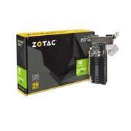 ZOTAC索泰 GeForce GT 710 2GB 顯示卡