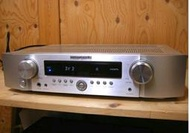 MARANTZ NR-1501 AV Amplifier