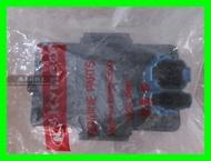 《光陽原廠》KIWI CDI CDI組 電子點火 30400-LBC6-800 4U 『公司貨』