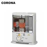 【日本CORONA】約4-6坪煤油暖爐《SX-E3517WY》日本製 台灣總代理全新3年保固