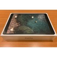 全新未拆 iPad Pro 10.5吋 64G Wi-Fi 太空灰 最低價!