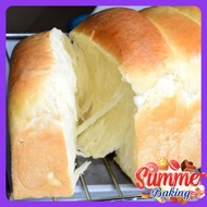 Premium Japanese Bread Flour / High Protein Flour 1kg [Repack]  [特级日本面包粉】【PRIMA BRAND】(Bread Flour)