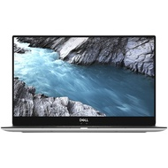 DELL XPS 13 9370 i7-8550U 4K UHD 觸控 16GB RAM 512GB SSD 銀色 筆電